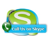 Call us via Skype